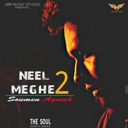 Neel Meghe 2 songs