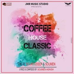 Coffee House Classic songs