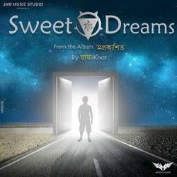 Sweet Dreams songs