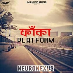 Faka Platform songs