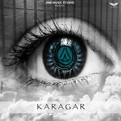 Karagar songs