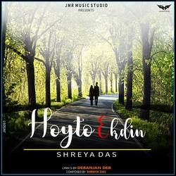 Hoyto Ekdin songs