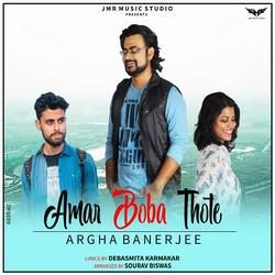 Amar Boba Thote songs