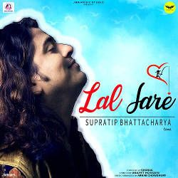 Lal Sare songs