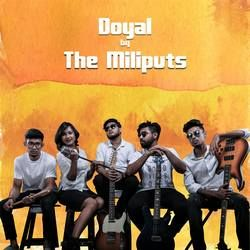 Listen to Doyal songs from Doyal