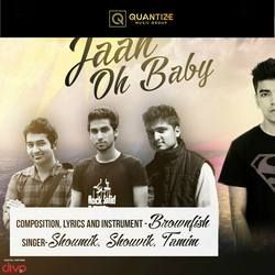 Jaan Oh Baby songs