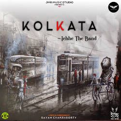 Kolkata songs