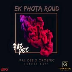 Ek Phota Roud songs