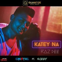Katey Na songs