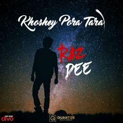 Khoshey Pora Tara songs