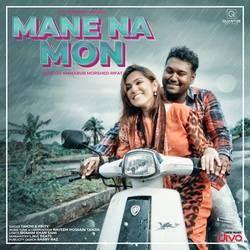 Mane Na Mon songs