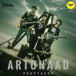 Artonaad songs