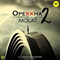Opekkha II songs