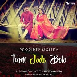 Tumi Jodi Bolo songs