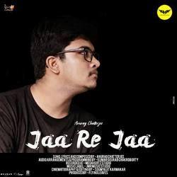Jaa Re Jaa songs