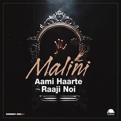Aami Haarte Raaji Noi songs