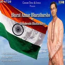 Bharat Amaar Bharatbarsho songs