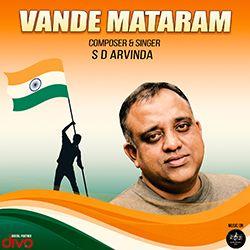 Vande Maataram songs
