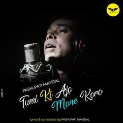 Tumi Ki Ajo Mone Koro songs