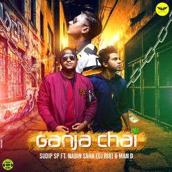 Ganja Chai songs