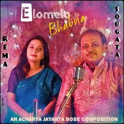 Elomelo Bhabna songs