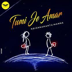 Tumi Je Amar songs