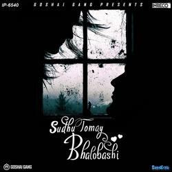 Sudhu Tomay Bhalobashi songs