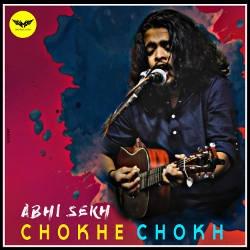 Chokhe Chokh songs