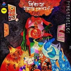 Bidhata Hasche Bodhhoy songs