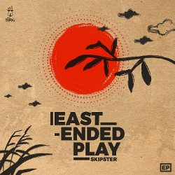 Listen to Change Hobe Puro Scene songs from East Ended Play