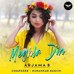 Meghla Din songs