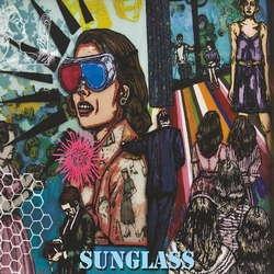 Sunglass songs