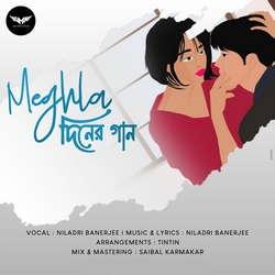 Meghla Diner Gaan songs