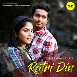 Ratri Din songs