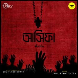 Listen to Asifa songs from Asifa