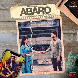 Listen to Abaro songs from Abaro