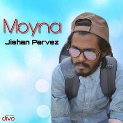 Moyna songs