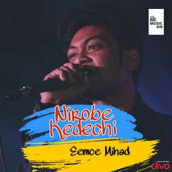 Nirobe Kedechi songs