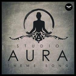 Studio Aura Theme Song songs