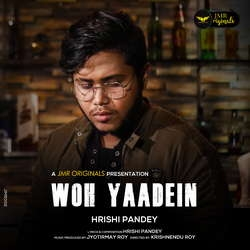 Woh Yaadein songs