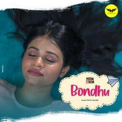 Bondhu songs