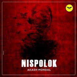Nispolok songs