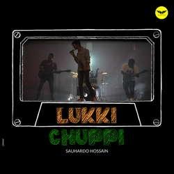Lukki Chuppi songs