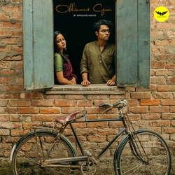 Obhimaaner Gaan songs