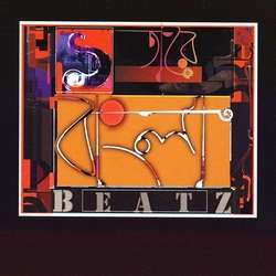 Listen to Devil Dance songs from Ektaaray Bangla Beatz