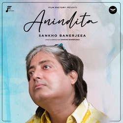 Anindita songs