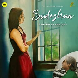 Sudeshna songs