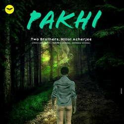 Pakhi songs