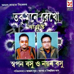 Listen to Maa (Nancy More Hon) songs from Tabu Money Rekho