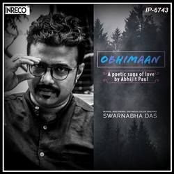 Obhimaan songs